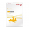 Xerox Exclusive 90g A4 500db