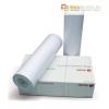 Xerox Fénymásoló papír 75gr. A1 594mmx175fm Tekercses [Xerox]