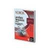 Xerox Fólia, írásvetítõhöz, A3, fekete-fehér fénymásolóba, lézernyomtatóba, univerzális, XEROX