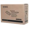 Xerox Kompatibilis kellékanyag | HP CE390X | Fekete | 24000 oldal