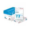 "Xerox Másolópapír, A4, 80 g, XEROX ""Business"""