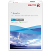 "Xerox Másolópapír, digitális, A3, 250 g, XEROX ""Colotech"""