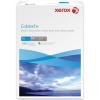 Xerox Másolópapír, digitális, A4, 160 g, XEROX