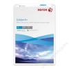 Xerox Másolópapír, digitális, A4, 300 g, XEROX Colotech (LX97552)