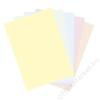 Xerox Másolópapír, színes, A4, 80 g, 5x50 lap, XEROX Symphony, pasztell mix (LX94182)