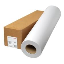 Xerox Mérnöki papír, tekercses, A3, 297 mm x 175 m, 75 g, XEROX nagyformátumú papír