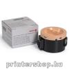 Xerox Phaser 3010/3040/WorkCentre 3045