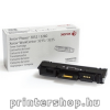 Xerox Phaser 3052/3260/WorkCentre 3215/3225