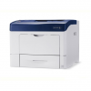 Xerox PHASER 3260 PRINTER, UP TO 29 PPM, LETTER/LEGAL, PS/PCL, USB/ETHERNET/WIRELESS, 250-SHEET TRAY, AUTOMATIC 2-SIDED