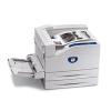 Xerox Phaser 5500