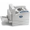 Xerox Phaser 5550V_N