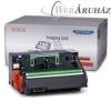 Xerox Phaser 6110 [108R00721] DRUM [Dobegység] (eredeti, új)