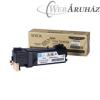 Xerox Phaser 6130 [106R01282] C toner (eredeti, új)