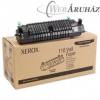 Xerox Phaser 6300, 6350 [115R36] FUSER UNIT (eredeti, új)