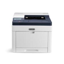 Xerox Phaser 6510V_DN nyomtató
