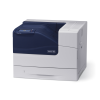 Xerox Phaser 6700V_DN