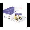 Xerox Premium Digital Carbonless A4 80g másolópapír, 3 példányos