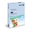 """Xerox """"Symphony"""" fénymásolópapír A3 80g világoskék (pasztell) - 500 lap/csomag"""