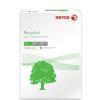 Xerox Recycled A3 80 g ÚJRAHASZNOSÍTOTT másolópapír 500 lap/csomag