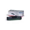 Xerox Toner Phaser 3117/3122/3124/3125 3000/oldal
