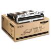"Xerox Transfer belt, 80K, XEROX ""Phaser 7400"""