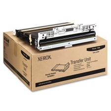 "Xerox Transfer belt, 80K, XEROX ""Phaser 7400"" nyomtató kellék"