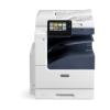 Xerox VersaLink B7030V_S