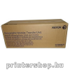 Xerox WorkCentre 232/238/245/255/535/545