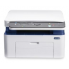 Xerox WorkCentre 3025NW