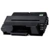 Xerox WorkCentre 3325 106R02313 11.000 oldalas utángyártott toner