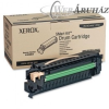 Xerox WorkCentre 4150 [13R623] DRUM [Dobegység] (eredeti, új)