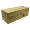 Xerox WorkCentre 5019/5021/5022/5024 Dobegység 80 000 oldal (013R00670)