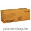 Xerox WorkCentre 5645/5745/5845