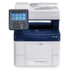 Xerox WorkCentre 6655V_X