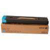 Xerox WorkCentre-7655 006R01452 kék eredeti toner