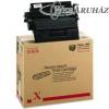 "Xerox ""Xerox Phaser 4400 [113R627] toner 10k (eredeti, új)"""