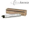 "Xerox ""Xerox Phaser 6200 [016200800] Bk 8k toner (eredeti, új)"""