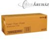 Xerox Xerox WorkCentre 7120 [8R13088] Fuser Unit [Fixáló] (eredeti, új)