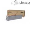 """Xerox """"Xerox WorkCentre 7132 [13R00636] Drum [Dobegység] (eredeti, új)"""""""