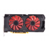 XFX 8GB D5 RX 570 RS Black Edition (RX-570P8DFD6)