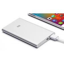 Xiaomi 5000mAh power bank