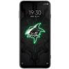 Xiaomi Black Shark 3 5G 8GB 128GB