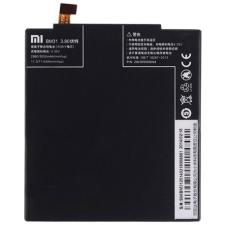 Xiaomi BM31 gyári akkumulátor Li-Ion 3050mAh (Xiaomi Mi3) mobiltelefon akkumulátor