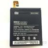 Xiaomi BM32 (Mi4) kompatibilis akkumulátor 3000mAh Li-ion, OEM jellegű, csomagolás nélkül