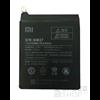 Xiaomi BM37 ( Mi 5S Plus) kompatibilis akkumulátor 3700mAh Li-ion, OEM jellegű, csomagolás nélkül