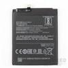 Xiaomi BN35 ( Redmi 5) kompatibilis akkumulátor 3200mAh Li-ion OEM jellegű, csomagolás nélkül
