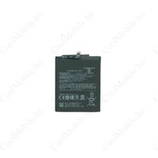 Xiaomi BN37 (Xiaomi Redmi 6, Redmi 6A) kompatibilis akkumulátor 3000mAh, OEM jellegű mobiltelefon akkumulátor