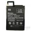 Xiaomi BN42 (Redmi 4) kompatibilis akkumulátor 4100mAh OEM jellegű, csomagolás nélkül