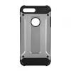 Xiaomi Forcell Armor Xiaomi Redmi 5 Plus ütésálló szilikon/műanyag tok szürke