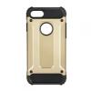 Xiaomi Forcell Armor Xiaomi Redmi 5A ütésálló szilikon/műanyag tok arany